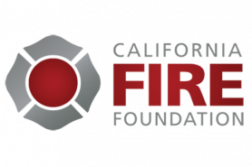 State Partners with California Fire Foundation to Stop the Spread of COVID-19 by Encouraging Californians to Get Vaccinated